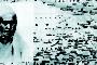 पंडित नैनसिंह रावत : घुमन्तू चरवाहे से महापंडित तक