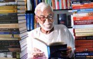 लेकिन राम आडवाणी अब कहां मिलेंगे? किताबें तो कोई भी बेच लेगा