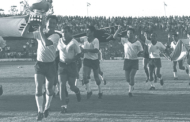 उत्तराखंड के राम बहादुर क्षेत्री : विश्व फुटबॉल की द ग्रेट वाल ऑफ़ चाईना