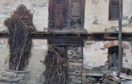 दारमा घाटी के तितियाल बंधुओं की कथा