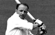 आज क्रिकेट के डॉन का जन्मदिन है