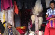 देवीधूरा का बग्वाल मेला: एक फोटो निबंध
