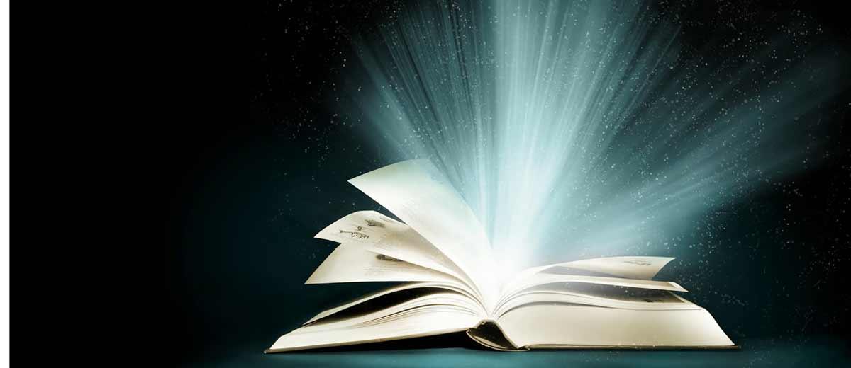 न हों ज्ञान से बड़ी किताबें