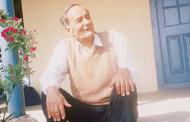 सी. वी. रमन के छात्र थे कुमाऊं विश्वविद्यालय के पहले कुलपति प्रो. डी. डी. पन्त