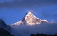 हिमालय में निरंतर विकास की चुनौतियों को लेकर नीति आयोग की रिपोर्ट