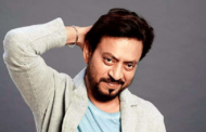 बीमारी की वजह से इरफ़ान खान ने छोड़ी अमेज़न प्राइम की सीरीज 'गोरमिंट'
