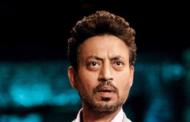 अब मुझे दर्द की असली फितरत का पता चला - इरफ़ान खान