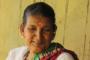 लोक द्वारा विस्मृत लोकगायिका कबूतरी देवी का इंटरव्यू
