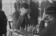 शतरंज का पहला हिन्दुस्तानी खलीफ़ा