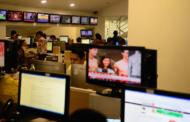 समाचारों के प्रस्तुतीकरण के वैचारिक चरित्र