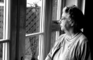 अकेलेपन का दर्द बूढ़े होकर ही जानेंगे हम