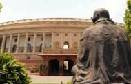 राज्यसभा चुनाव में नोटा का विकल्प  रद्द