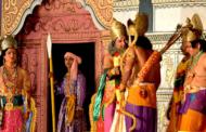 रामलीला से कुछ अनछुए प्रसंग