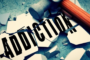 शैक्षणिक संस्थानों में बनेंगे 'एंटी ड्रग क्लब' : उच्च न्यायालय का आदेश