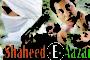जनता के साथ धोखा हैं भगत सिंह पर बनी फिल्में