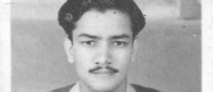 Trilok Singh Kunwar Uttarakhand Autobiography