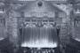 हिंदुस्तानी थिएटर की मलिका - बेगम क़ुदसिया जैदी