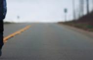 हमारे यहां सड़क पर बाएं ही क्यों चलते हैं?