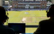 1927 में हुई थी पहली बार क्रिकेट की रनिंग कमेंट्री