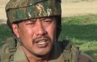मेजर गोगोई का कोर्ट मार्शल होगा