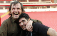 इस फिल्म के बाद माराडोना ने कहा था निर्देशक ने मुझे सिखाया कि किसे कितनी इज़्ज़त दी जानी चाहिये