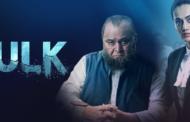 अपने समय से आंख मिलाती हुई फ़िल्म है अनुभव सिन्हा की 'मुल्क'