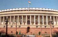 दो दशकों में सर्वाधिक उत्पादक रहा संसद का यह मानसून सत्र
