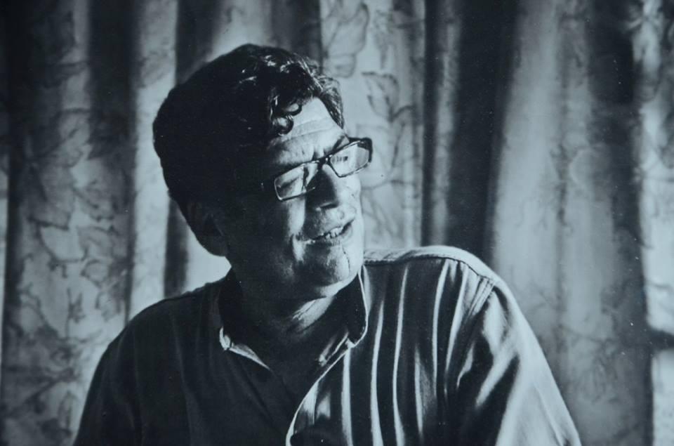 Prem Kavita Viren Dangwal
