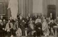 क्या थी धर्म संसद, और यह गई कहां?