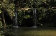 भीषण जलसंकट की कगार पर उत्तराखण्ड