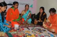 महिला सशक्तिकरण की मिसाल बनतीं ग्रामीण महिलाएं