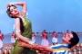 बाली उमर का सिनेमा प्रेम और सच बोलने का कीड़ा
