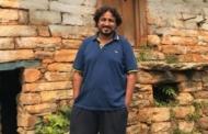 विनोद कापड़ी का इंटरव्यू