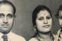 बेरीनाग टू बंबई वाया बरेली भाग- 2