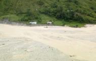 फकत पांच सालों में तबाह हो गए लाचुली गाँव की दास्तान