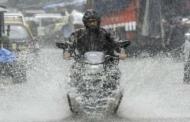 उत्तराखंड में एक से तीन सितंबर तक भारी बारिश की चेतावनी