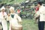 दारमा से व्यांस घाटी की एक बीहड़ हिमालयी यात्रा – 11