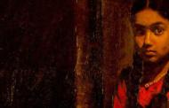 सरयू आज भी सिसकती है - कुसुमा की त्रासद लोककथा