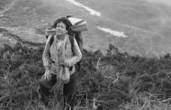 उत्तराखण्ड का नाम सगरमाथा के माथे पर लिख देने वाली महिला