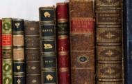 मेरी जिंदगी में किताबें