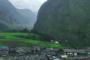 दारमा से व्यांस घाटी की एक बीहड़ हिमालयी यात्रा - 1