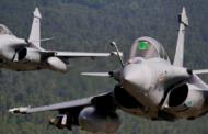 रक्षा मंत्रालय के संयुक्त सचिव असहमत थे रफाल सौदे से