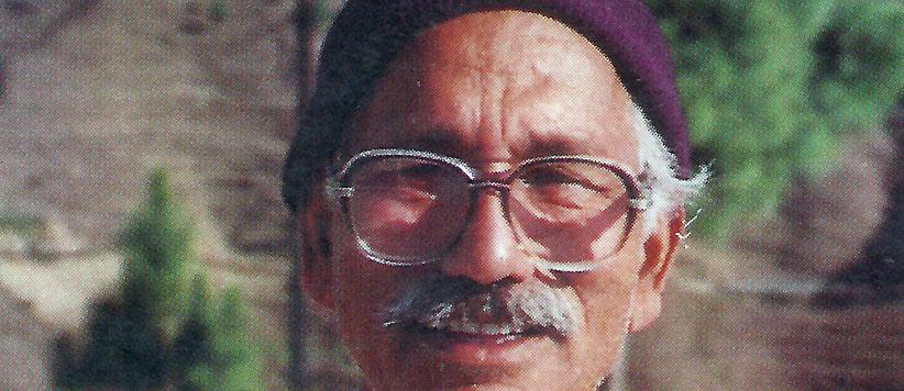 डॉ. राम सिंह की स्मृति: अपने कर्म एवं विचारों में एक अद्वितीय बौद्धिक श्रमिक
