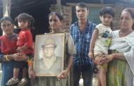 चन्द्र सिंह गढ़वाली के परिजनों ने सरकार से की पाकिस्तान भेजने की अपील