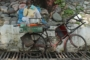वर्ल्ड योगा डे स्पेशल : गट्टू भाई की विपश्यना