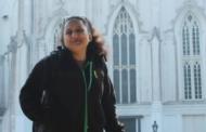 उत्तराखण्ड मूल की फिल्म निर्देशिका पुष्पा रावत का इंटरव्यू