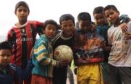 बचपन और मुगली घुट्टी 555