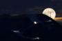 दो के बराबर एक चाँद की जुन्याली क्यों होती है पहाड़ों में