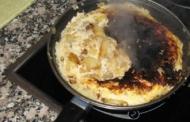 सखा का आमलेट और कानपुर वाले रज्जू मामा के टमाटर