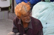 एक मोहब्बतनामा हल्द्वानी से – 13